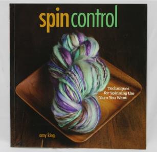 spincontrol-amyking